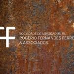 Identidade | Rogério Fernandes Ferreira & Associados