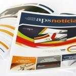 Associação Portuguesa de Seguradoras - Newsletters