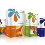 Naturplan | Packaging Vegeplan