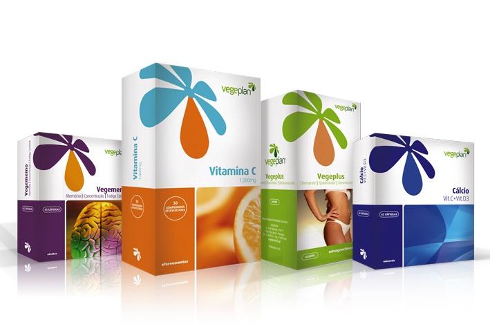 Naturplan   Packaging Vegeplan