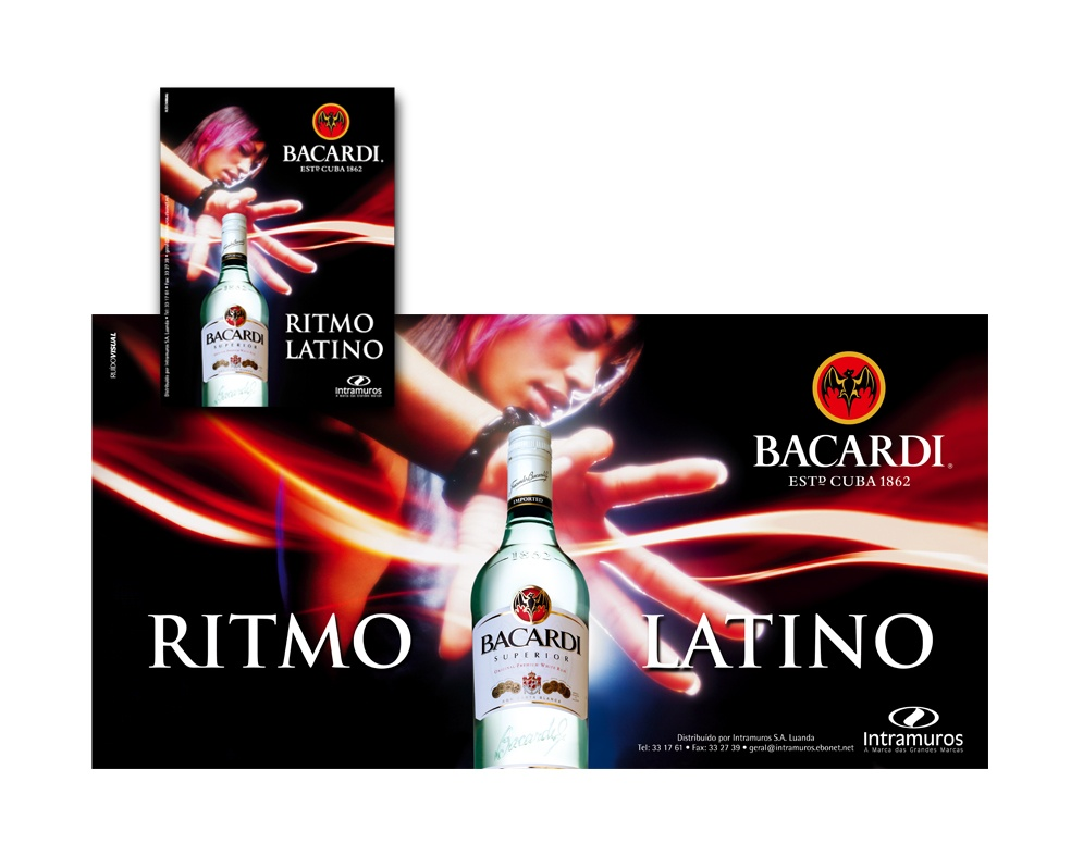 Bacardi outdoor05