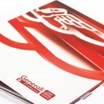 Generali | Manual de Produtos