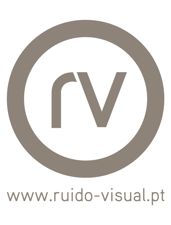 Ruido Visual