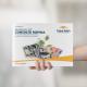 Manual de consulta rápida - Banco Caixa Totta de Angola