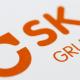 Grupo SK | Identidade