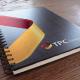 TPC Consultores | Identidade