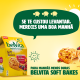 Belvita :: Redes Sociais